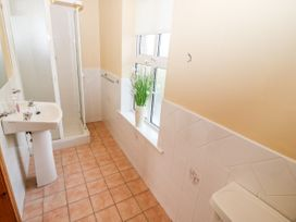 2 Ring of Kerry Cottages - County Kerry - 922755 - thumbnail photo 22