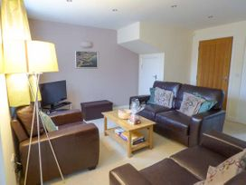 Curlew Cottage - Whitby & North Yorkshire - 922765 - thumbnail photo 2