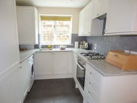Curlew Cottage - Whitby & North Yorkshire - 922765 - thumbnail photo 4