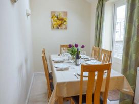 Curlew Cottage - Whitby & North Yorkshire - 922765 - thumbnail photo 5