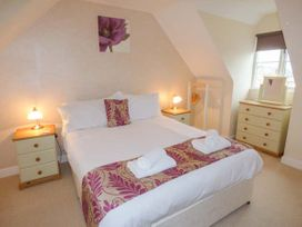 Curlew Cottage - Whitby & North Yorkshire - 922765 - thumbnail photo 6