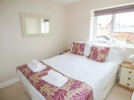 Curlew Cottage - Whitby & North Yorkshire - 922765 - thumbnail photo 7