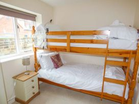 Curlew Cottage - Whitby & North Yorkshire - 922765 - thumbnail photo 8