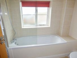 Curlew Cottage - Whitby & North Yorkshire - 922765 - thumbnail photo 9