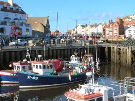 Curlew Cottage - Whitby & North Yorkshire - 922765 - thumbnail photo 11