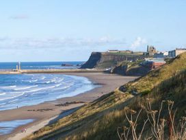 Curlew Cottage - Whitby & North Yorkshire - 922765 - thumbnail photo 12