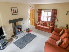 Rowan Cottage - Yorkshire Dales - 922786 - thumbnail photo 2