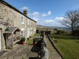 Pursglove Cottage - Yorkshire Dales - 922798 - thumbnail photo 49