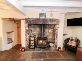 Pursglove Cottage - Yorkshire Dales - 922798 - thumbnail photo 5