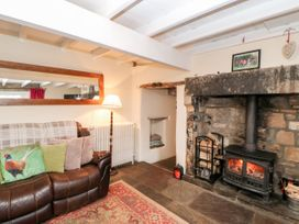 Pursglove Cottage - Yorkshire Dales - 922798 - thumbnail photo 6