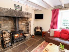 Pursglove Cottage - Yorkshire Dales - 922798 - thumbnail photo 7