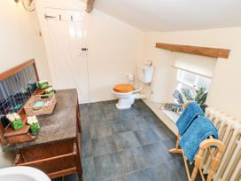 Pursglove Cottage - Yorkshire Dales - 922798 - thumbnail photo 42
