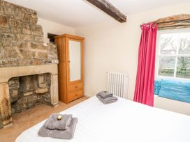 Pursglove Cottage - Yorkshire Dales - 922798 - thumbnail photo 36
