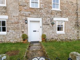 Pursglove Cottage - Yorkshire Dales - 922798 - thumbnail photo 2