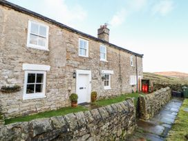 Pursglove Cottage - Yorkshire Dales - 922798 - thumbnail photo 1