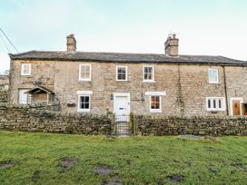 Pursglove Cottage - Yorkshire Dales - 922798 - thumbnail photo 3