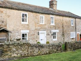 Pursglove Cottage - Yorkshire Dales - 922798 - thumbnail photo 44