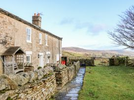 Pursglove Cottage - Yorkshire Dales - 922798 - thumbnail photo 45