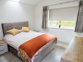 Sunnyside Shreyas - Lake District - 922831 - thumbnail photo 8