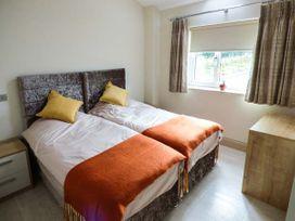 Sunnyside Shreyas - Lake District - 922831 - thumbnail photo 9