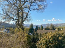 Biskey View - Lake District - 922913 - thumbnail photo 15