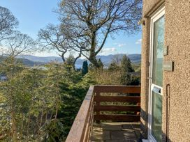 Biskey View - Lake District - 922913 - thumbnail photo 1
