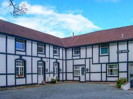 Oakwood Mews Cottage - North Wales - 922916 - thumbnail photo 1