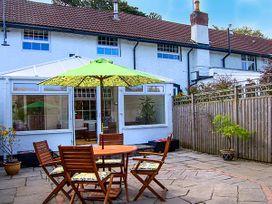 Oakwood Mews Cottage - North Wales - 922916 - thumbnail photo 2