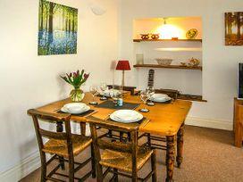 Oakwood Mews Cottage - North Wales - 922916 - thumbnail photo 5