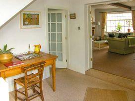 Oakwood Mews Cottage - North Wales - 922916 - thumbnail photo 8