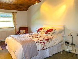Oakwood Mews Cottage - North Wales - 922916 - thumbnail photo 12