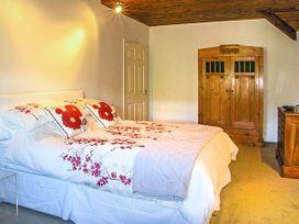 Oakwood Mews Cottage - North Wales - 922916 - thumbnail photo 13