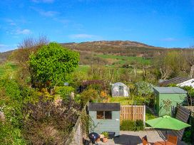 Oakwood Mews Cottage - North Wales - 922916 - thumbnail photo 18