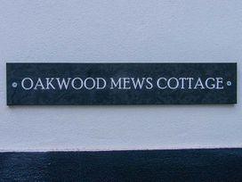 Oakwood Mews Cottage - North Wales - 922916 - thumbnail photo 19