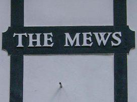 Oakwood Mews Cottage - North Wales - 922916 - thumbnail photo 20