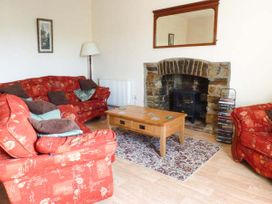 Buckinghams Leary Farm Cottage - Devon - 922930 - thumbnail photo 4