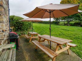 Buckinghams Leary Farm Cottage - Devon - 922930 - thumbnail photo 15