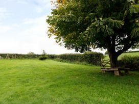 Buckinghams Leary Farm Cottage - Devon - 922930 - thumbnail photo 17