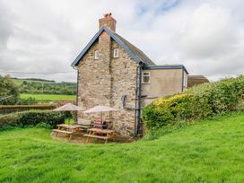 Buckinghams Leary Farm Cottage - Devon - 922930 - thumbnail photo 18