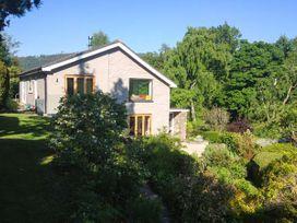 4 bedroom Cottage for rent in Llangollen