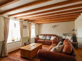 Rosemary Cottage - Norfolk - 922964 - thumbnail photo 2