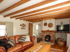 Rosemary Cottage - Norfolk - 922964 - thumbnail photo 4