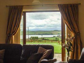 Fferam Y Llyn - Anglesey - 922967 - thumbnail photo 4