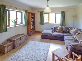 Fferam Y Llyn - Anglesey - 922967 - thumbnail photo 5