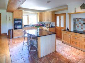 Fferam Y Llyn - Anglesey - 922967 - thumbnail photo 9