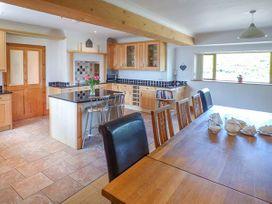 Fferam Y Llyn - Anglesey - 922967 - thumbnail photo 12