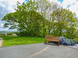Fferam Y Llyn - Anglesey - 922967 - thumbnail photo 28
