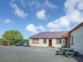 Fferam Y Llyn - Anglesey - 922967 - thumbnail photo 29
