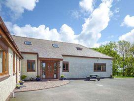 Fferam Y Llyn - Anglesey - 922967 - thumbnail photo 30