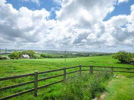 Fferam Y Llyn - Anglesey - 922967 - thumbnail photo 31